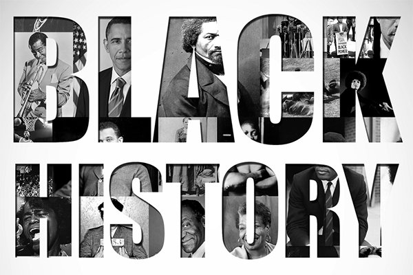 Highlights: Black History Month in NOLA
