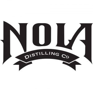 NOLA DISTILLING CO