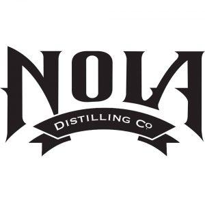 NOLA DISTILLING CO