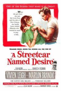 Streetcar_Named_Desire