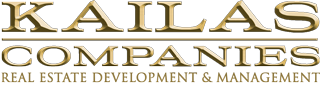 Kailas Companies