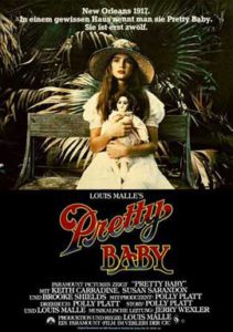 pretty-baby-movie-poster