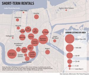 short-term-rentals-map-naveen kailas